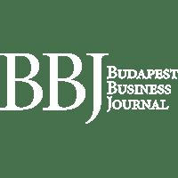 BBJ_logo_white