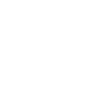 DIMSZ_logo_white copy