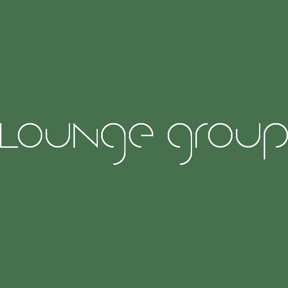 Lounge_Group_logo_felirat_