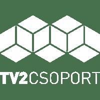 TV2csoport2016_logo_feher_RGB