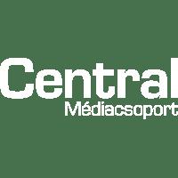 central_mediacsoport_featured_image_logo_795x597_w copy