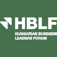 hblf_logo_2014 copy