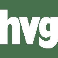 hvg-600x300 copy