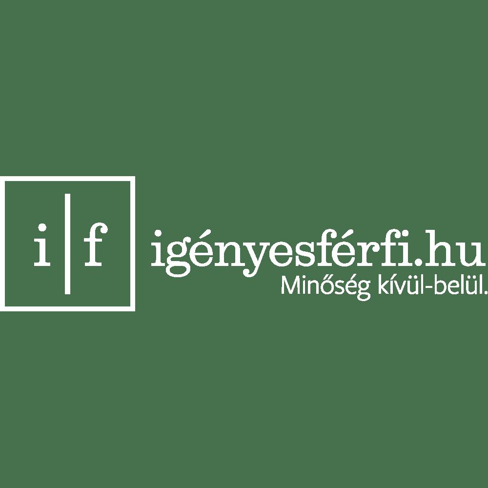 igenyes_ferfi_logo_with_tagline_white