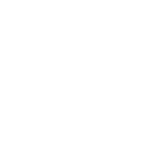 lor_logo_big copy