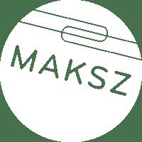 maksz_logo2014