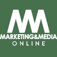 marketingesmedia copy