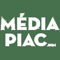 mediapiac logo copy