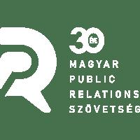 mprsz_LOGÓ_30 éves_sima (1) copy