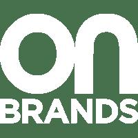 onbrands_logo_2021 copy