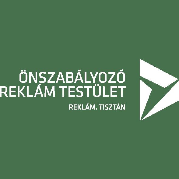 ort_logo_feher