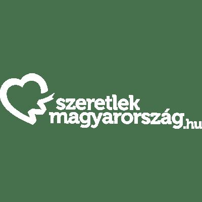 szmo_logo_flat copy