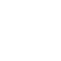 trademagazin copy